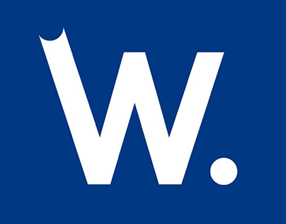 Rebranding dla firmy Wotum