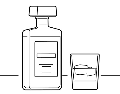 #TheDisaronnoPause - TV Commercial storyboard