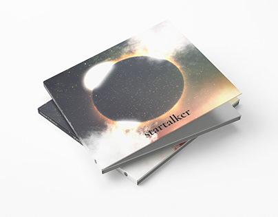 CD Startalker - Daniel Salontay