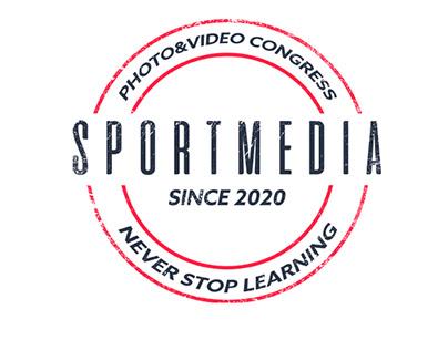 BRANDING SPORT MEDIA CONGRESS