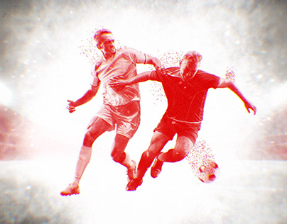 Yalıspor Futbol