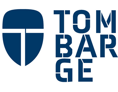 Logo & Corporate Design TOMBARGE