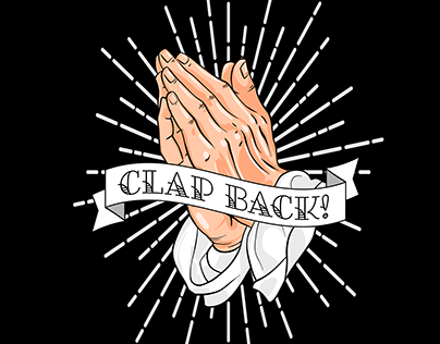 Praying Hands Variations