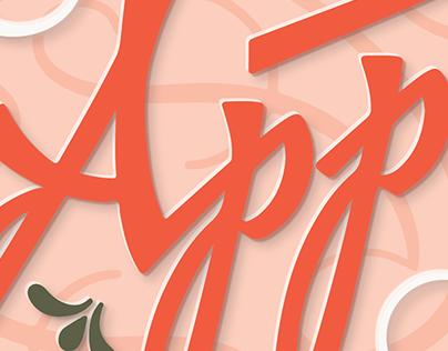 Bon Appétit - Free Download