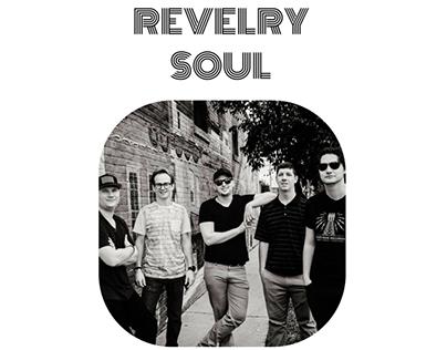 Revelry Soul Flyer 1