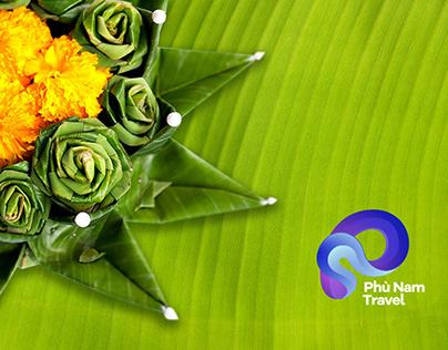 Phù Nam Travel