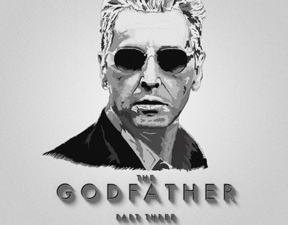 The Godfather - Part III