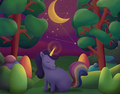 Moonlight series