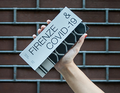 FIRENZE & COVID-19