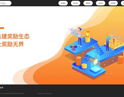 伯乔金融官网 Financial website(真善美方智辉fangzhihui)