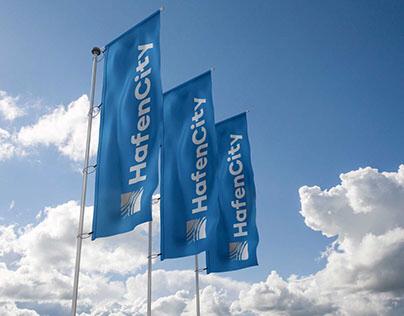 Relaunch CD HafenCity Hamburg