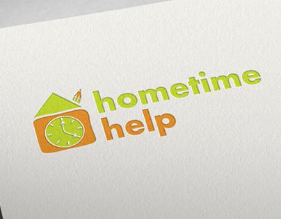 Hometime Help