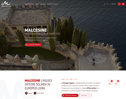 visitmalcesine.com