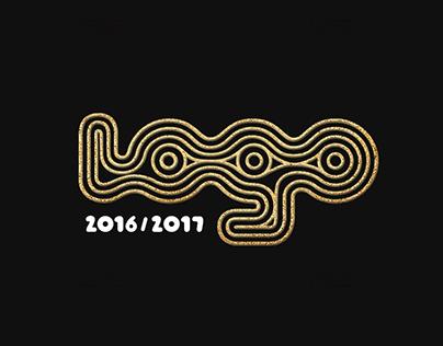 LOGO 2016/17 / BLC STUDIO
