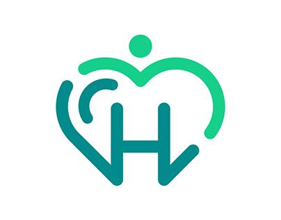 Sport & Physiotherapie Logo Design