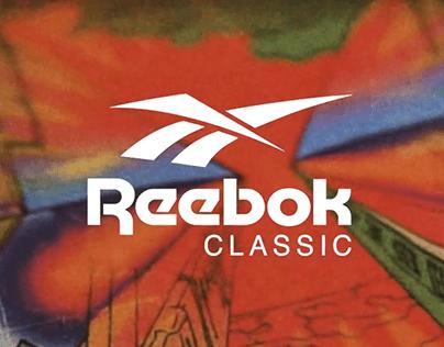 reebok pump 25th anniversary
