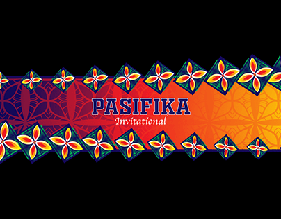 2018 Pasifika Training Gear