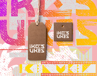 IKES UKES