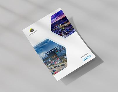 MAS Annual Report