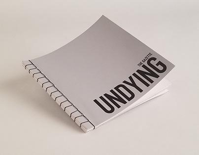 Expressive Type Book