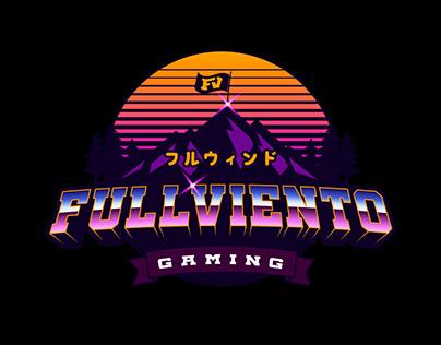 FULLVIENTO gaming
