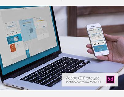 Coporate Webdesign - Projeto web para site corporativo