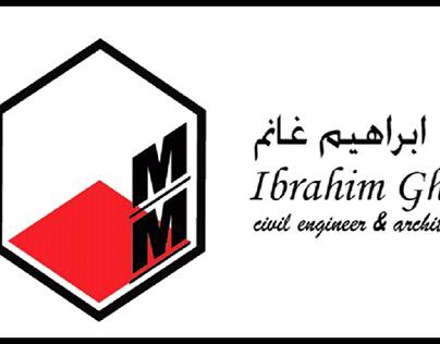 Logo's design