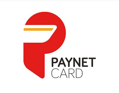 PayNetCard
