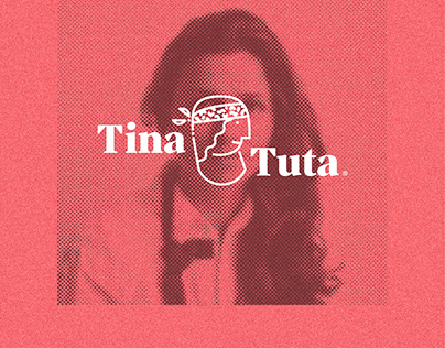 TinaTuta