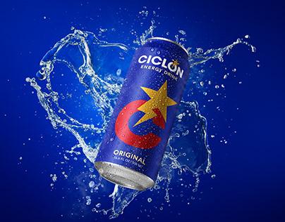 CICLON 01