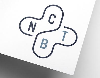 Identité NCBT / Nouvelle Clinique Bordeaux Tondu