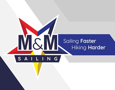 M&M Sailing