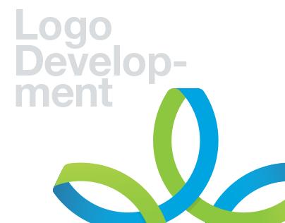 Suvichaar Logo Development