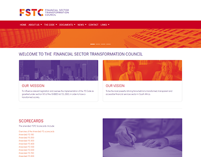 FSTC (previously FSCC)