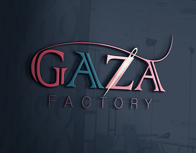 GAZA FACTORY