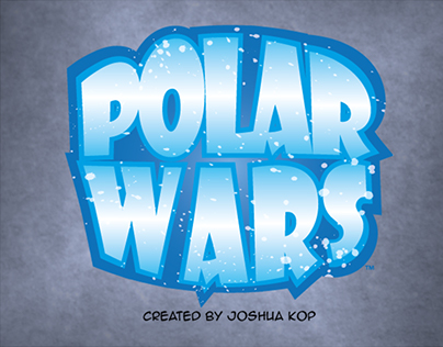 Polar Wars