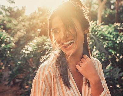 Camila 02