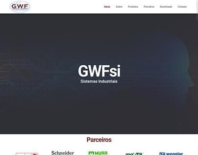 GWFsi