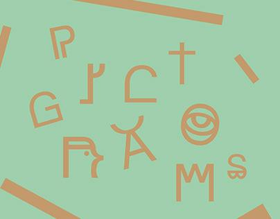 'Origin Sans' Display Typeface