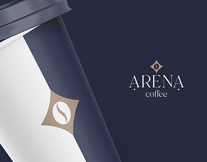 Arena Coffee