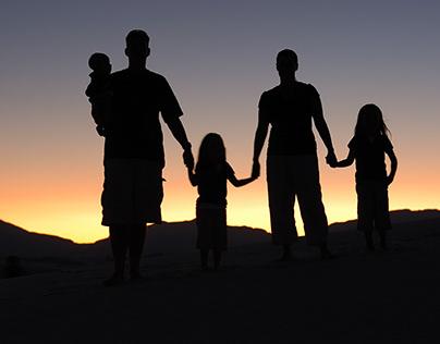 Community Service Ideas for Families | Jerry Swon