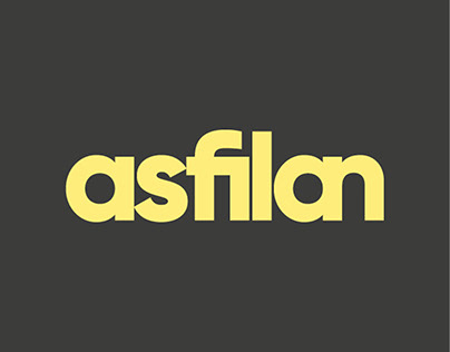 Branding asesoría asfilan