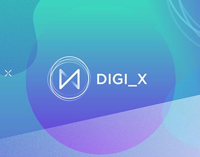 DIGI_X 2018