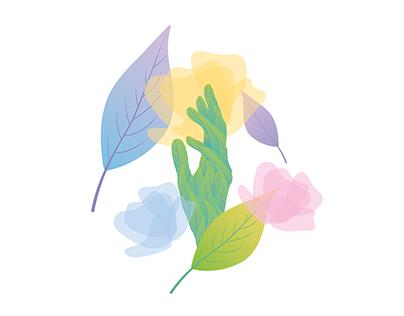 Pattern • Spring
