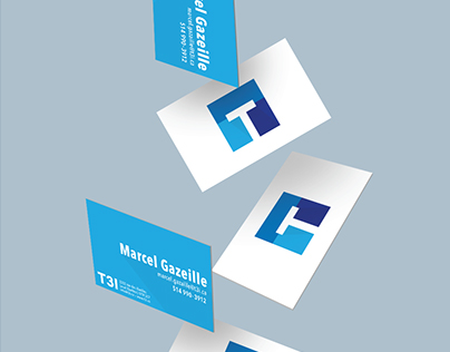 T3I - Services informatiques
