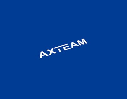 AXTEAM