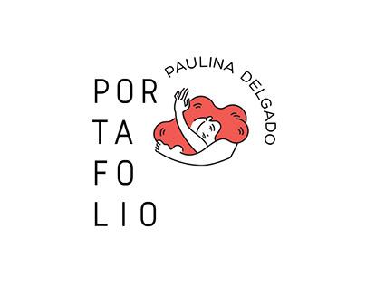 Portfolio Art & Design