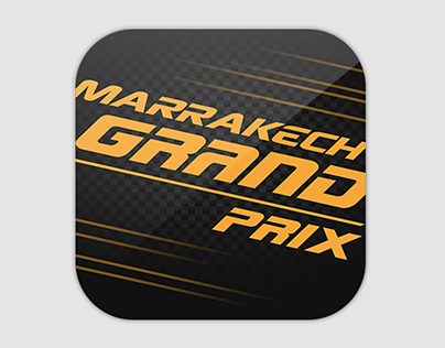 Marrakech Grand prix