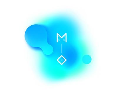 MoshiMoshi_experimental font