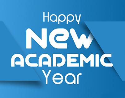Physics Academy Reservation